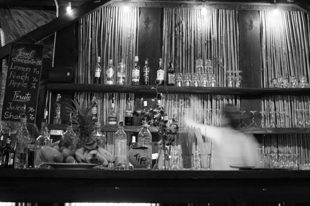 Jen Bar